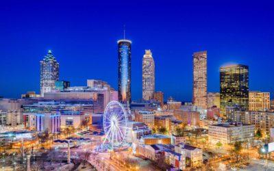 Atlanta Website Maintenance